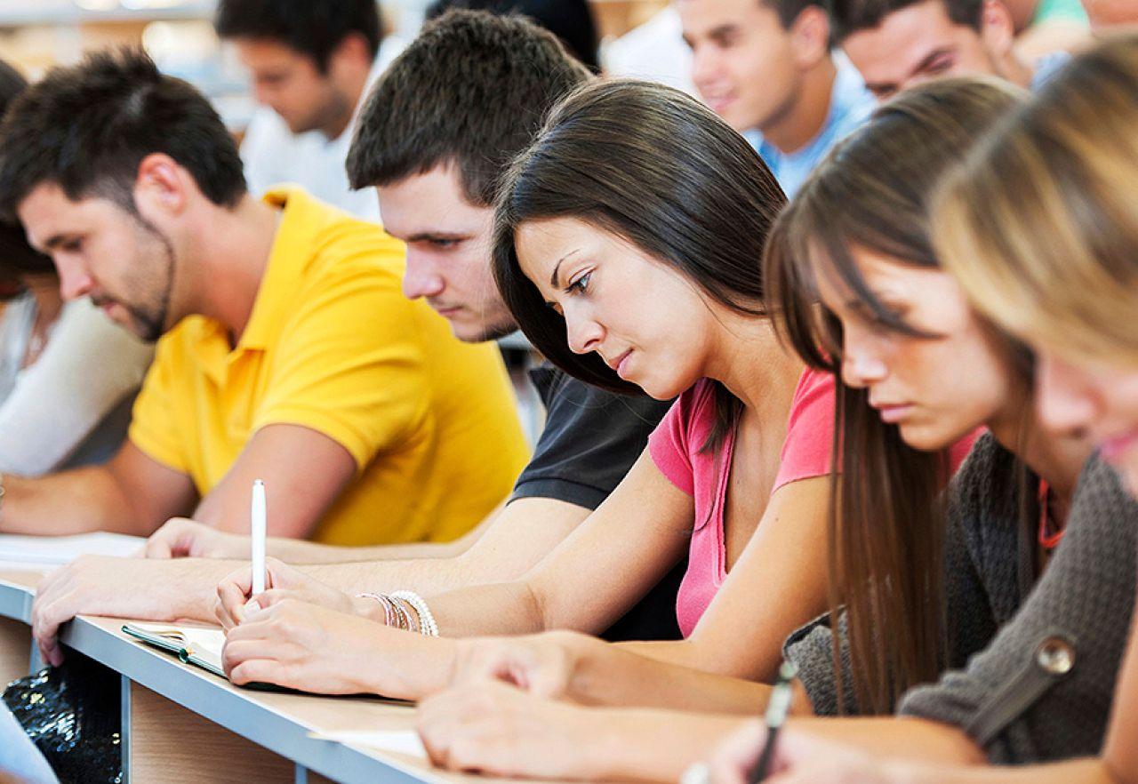 Tuzlanski kanton uvodi nova pravila za privatne univerzitete