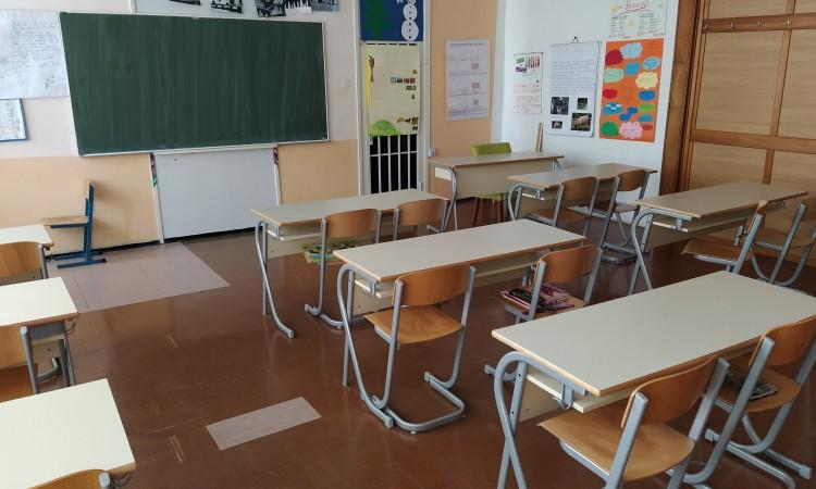 Podrška učenicima sa posebnim potrebama: Zapošljavanje stručnog kadra u školama