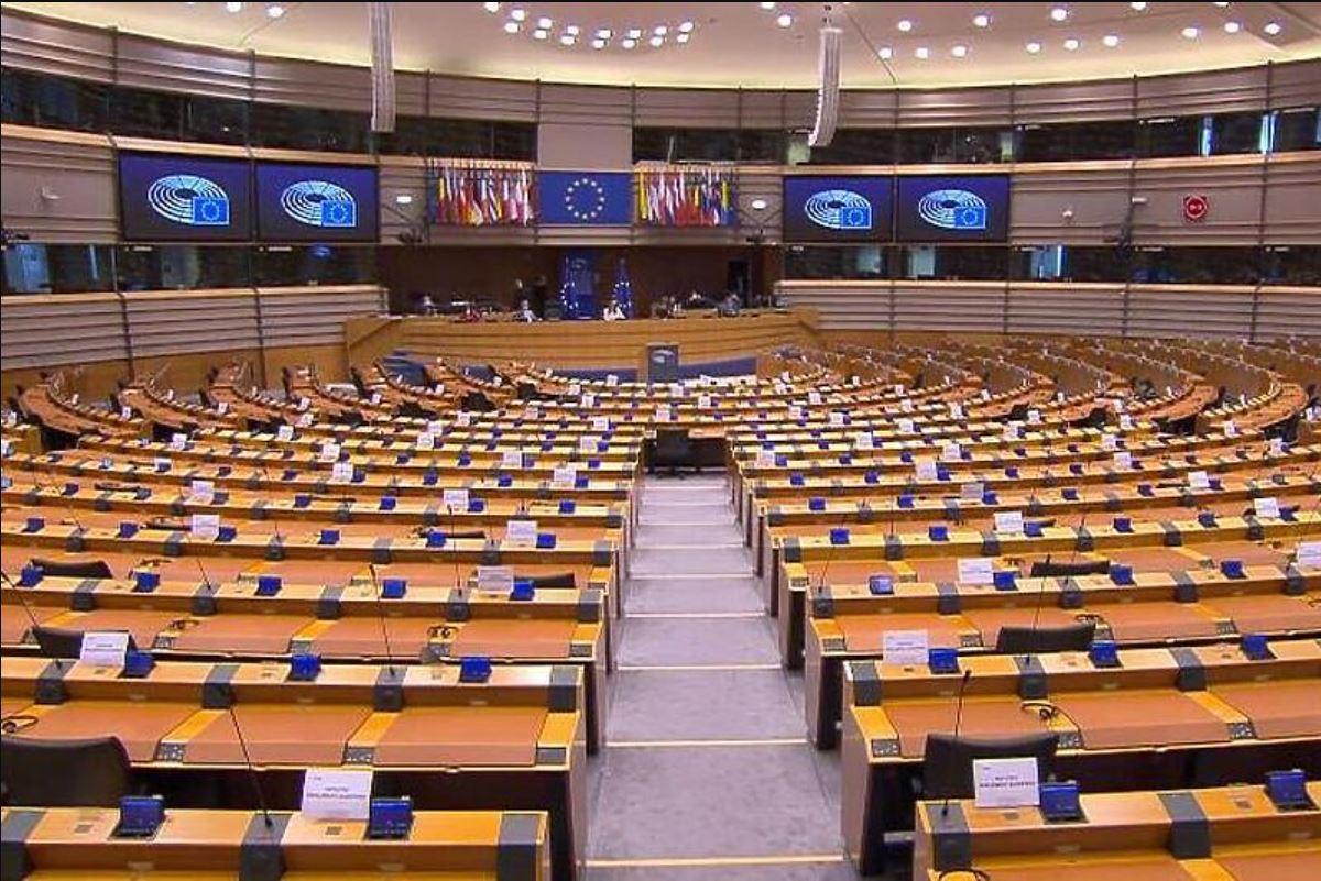 EU parlamentarci traže sankcije protiv RS-a zbog bojkota državnih institucija