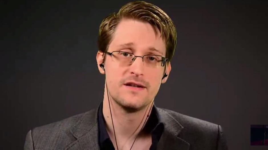 """Snouden o """"padu Fejsbuka"""": Svijet je na jedan dan bio zdravije mjesto"""