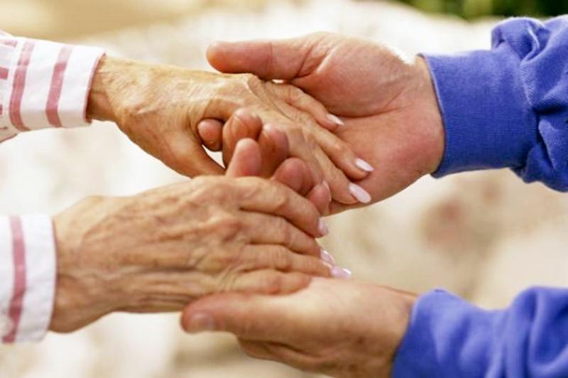Danas se u svijetu obilježava Međunarodni dan starijih osoba