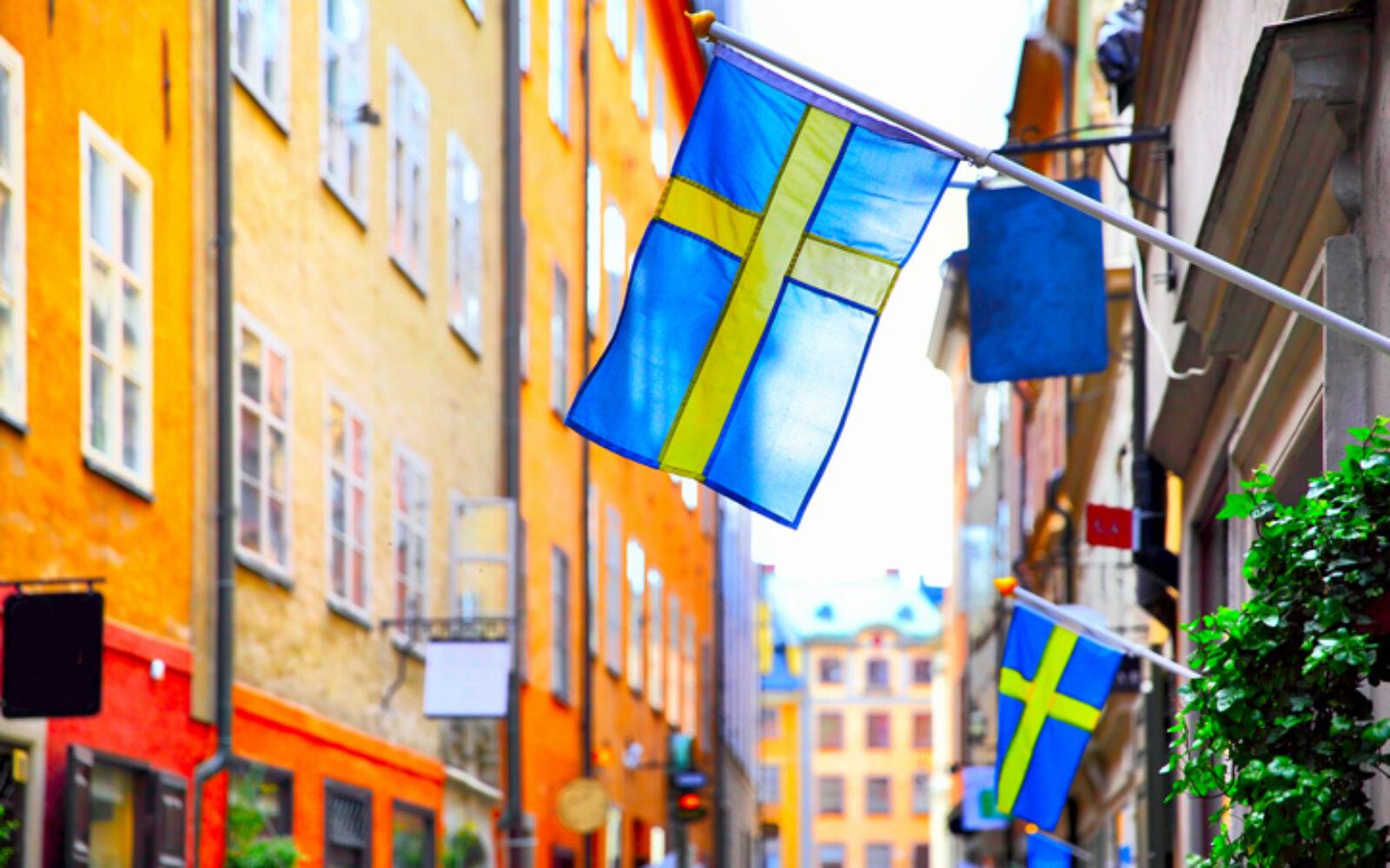 Građanima BiH od danas zabranjeno putovanje u Švedsku